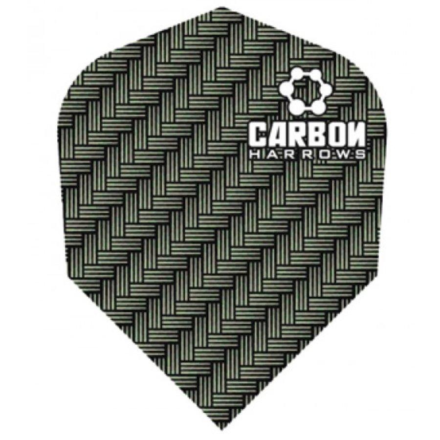 Carbon groen-1