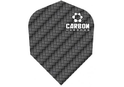 Harrows  Carbon grijs