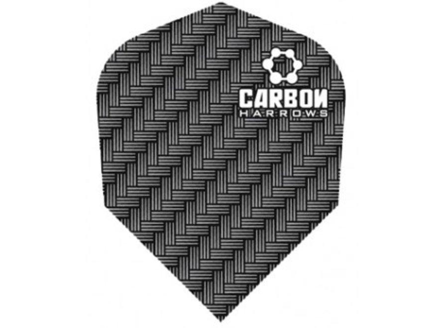 Carbon grijs