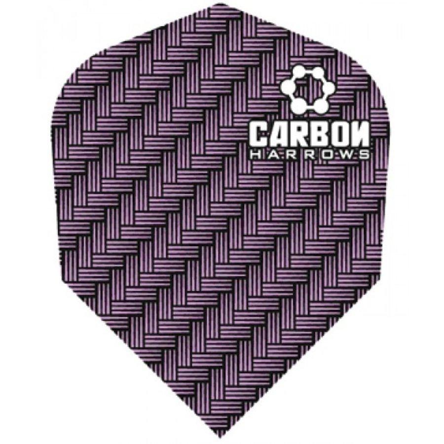 Carbon paars-1