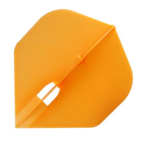 L-Style L1C champagne flight oranje
