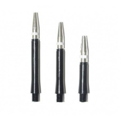 Basic collection Super spin shaft rood