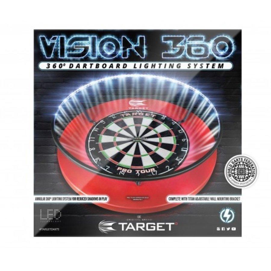 Vision 360 led verlichting-1
