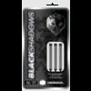 Designa Black shadow V2