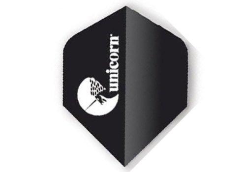 Unicorn  Maestro 100 flight zwart