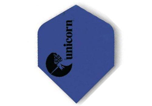 Unicorn  Maestro 100 flight blauw
