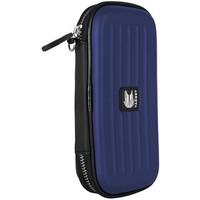 thumb-Tacoma wallet donkerblauw-1