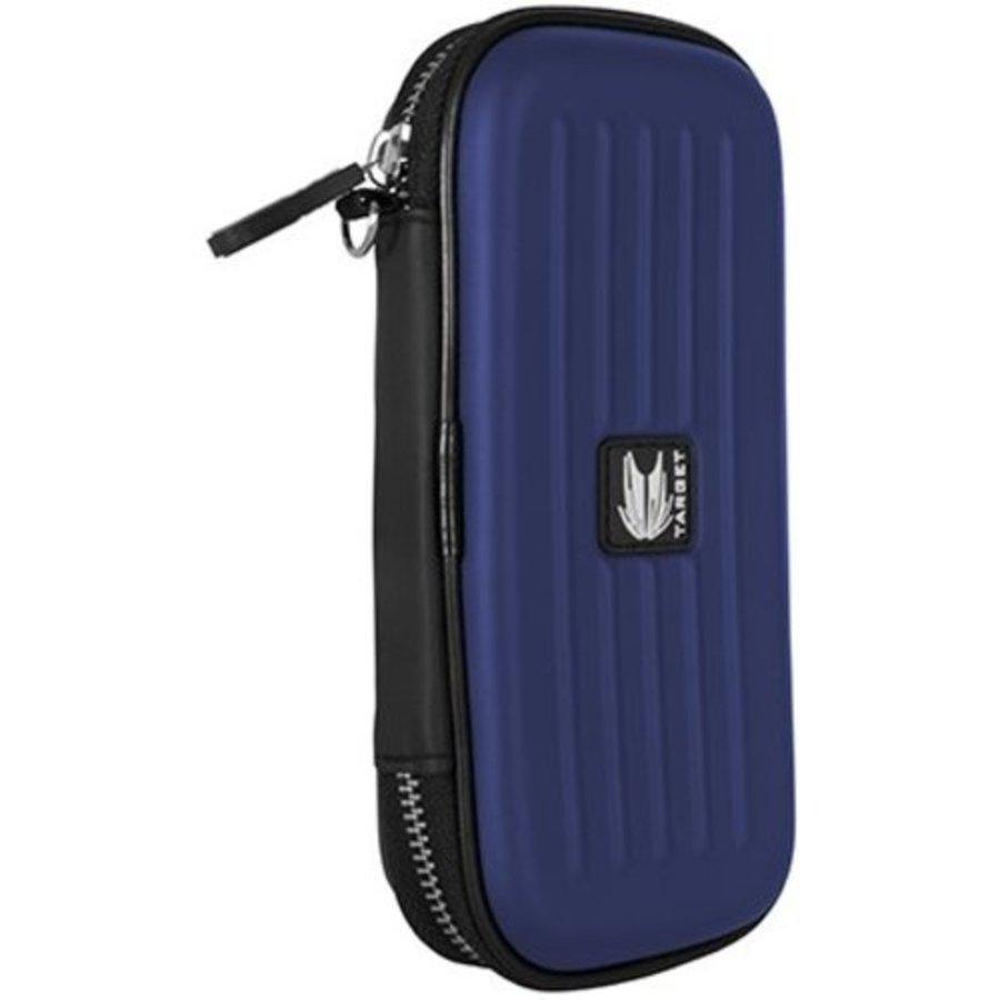 Tacoma wallet donkerblauw-1