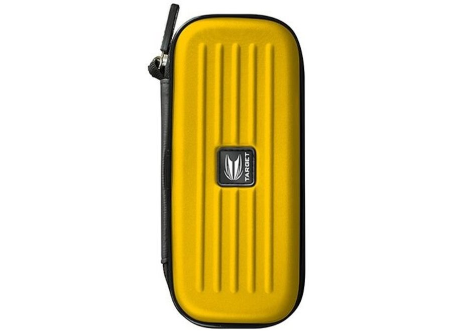 Takoma wallet gelb