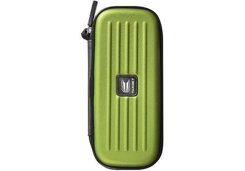 Target Takoma wallet groen