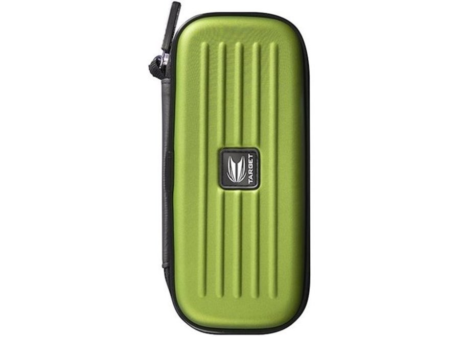 Takoma wallet grün