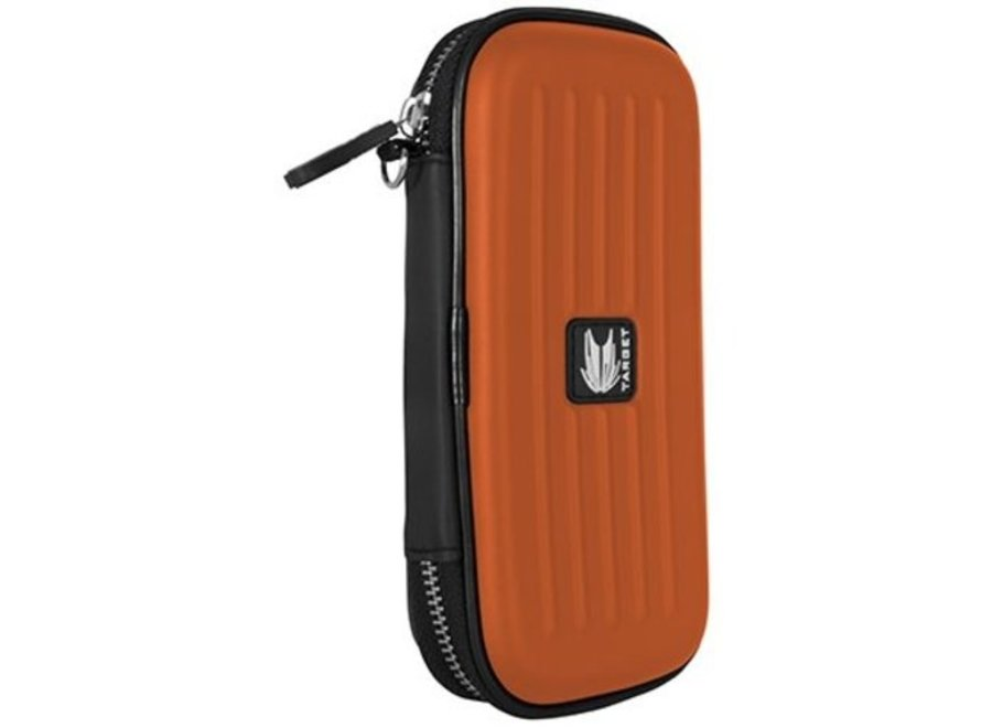 Takoma wallet oranje