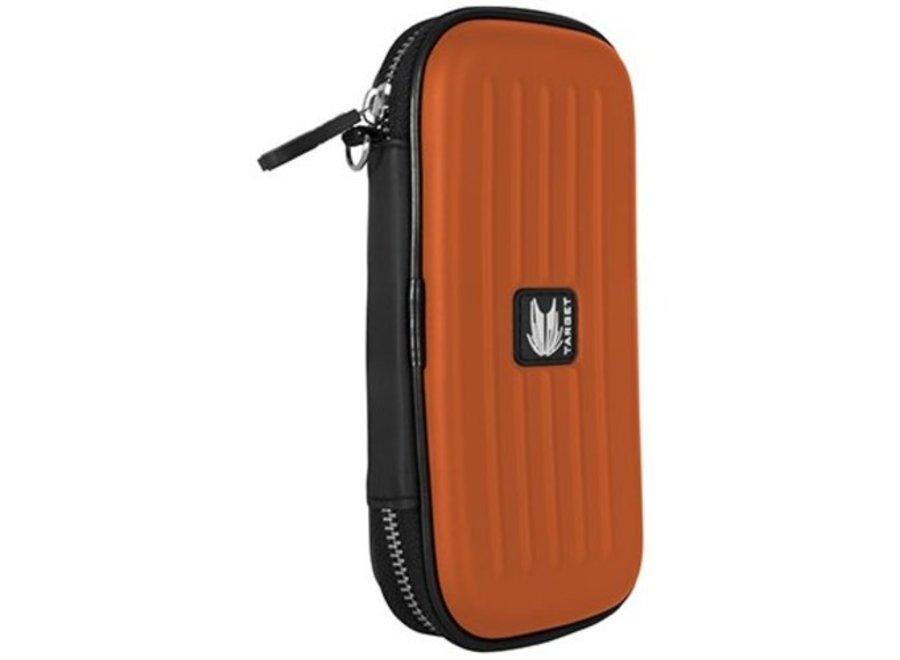 Takoma wallet orange