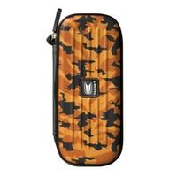 thumb-Tacoma wallet Barney Army-1