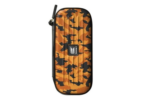 Target Takoma wallet Barney Army