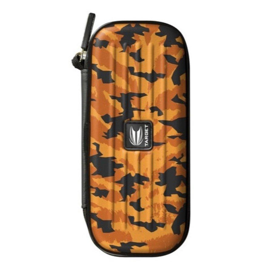 Tacoma wallet Barney Army-1