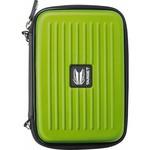 Target Tacoma wallet XL groen