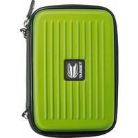 thumb-Tacoma wallet XL groen-1