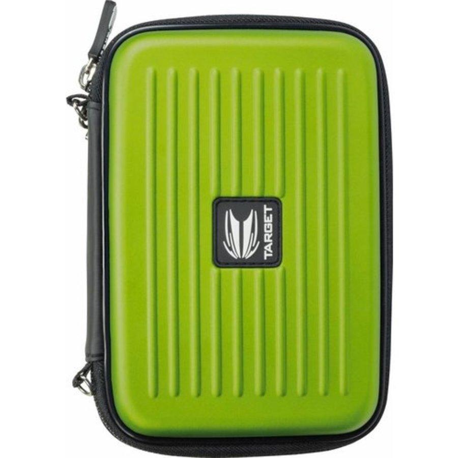 Tacoma wallet XL groen-1