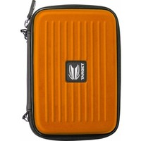 thumb-Tacoma wallet XL oranje-1