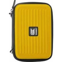 thumb-Tacoma wallet XL geel-1