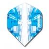 Pentathlon Pentathlon flight burst blue