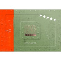 thumb-RvB legacy limited edition-1
