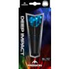 Mission Deep impact blauw