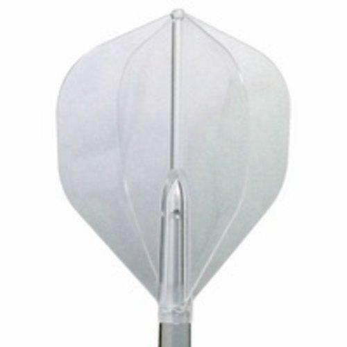 Cosmo  Fit flight air doorzichtig