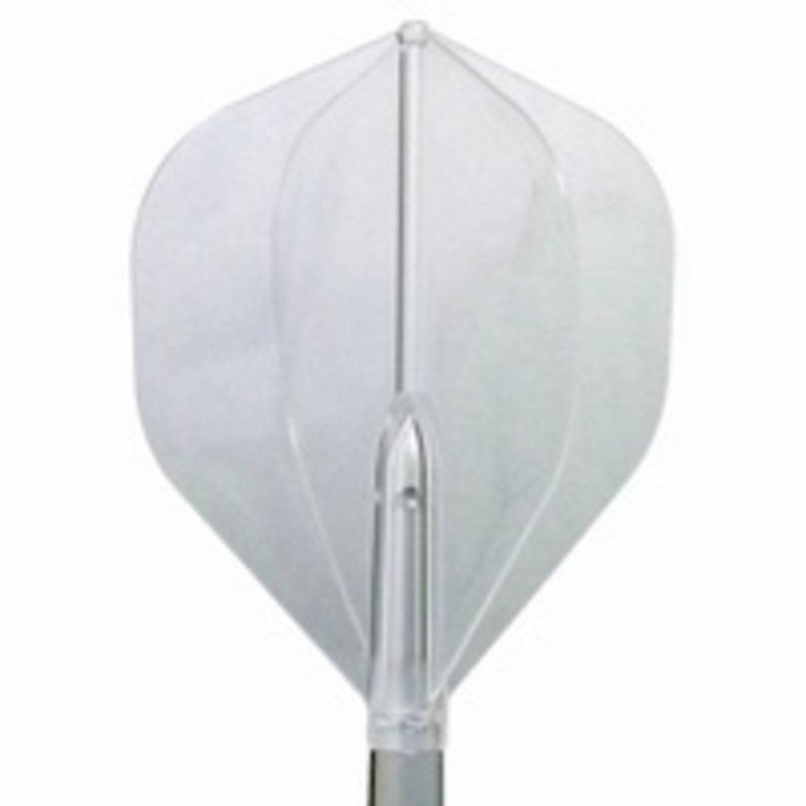 Fit flight air doorzichtig-1