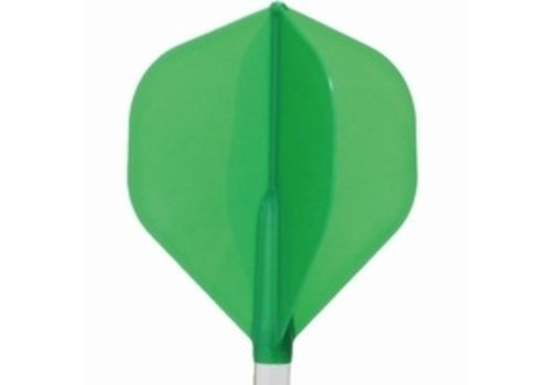 Cosmo  Fit flight air groen