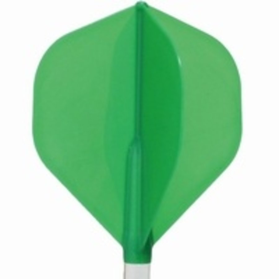Fit flight air groen-1