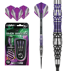 Winmau  Simon Withlock special edition.