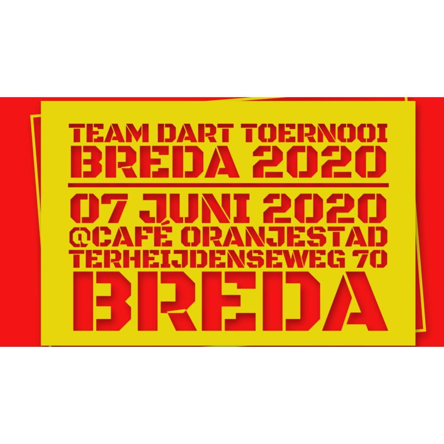 Team toernooi Breda-1