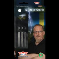 thumb-Thunder 80%-1