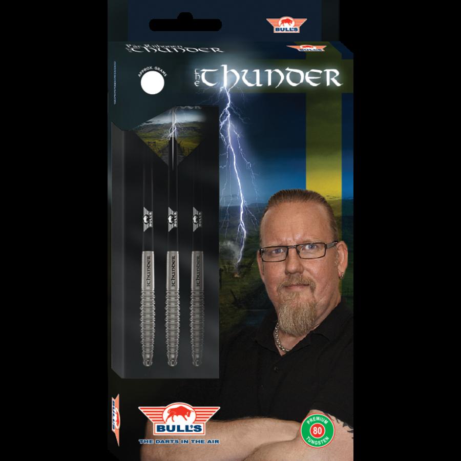 Thunder 80%-1