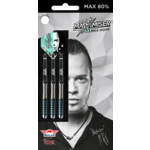 Bull's  Max Hopp 80% Max 80