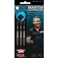"thumb-Martin Schindler ""the Wall"" 90% matchdarts-1"