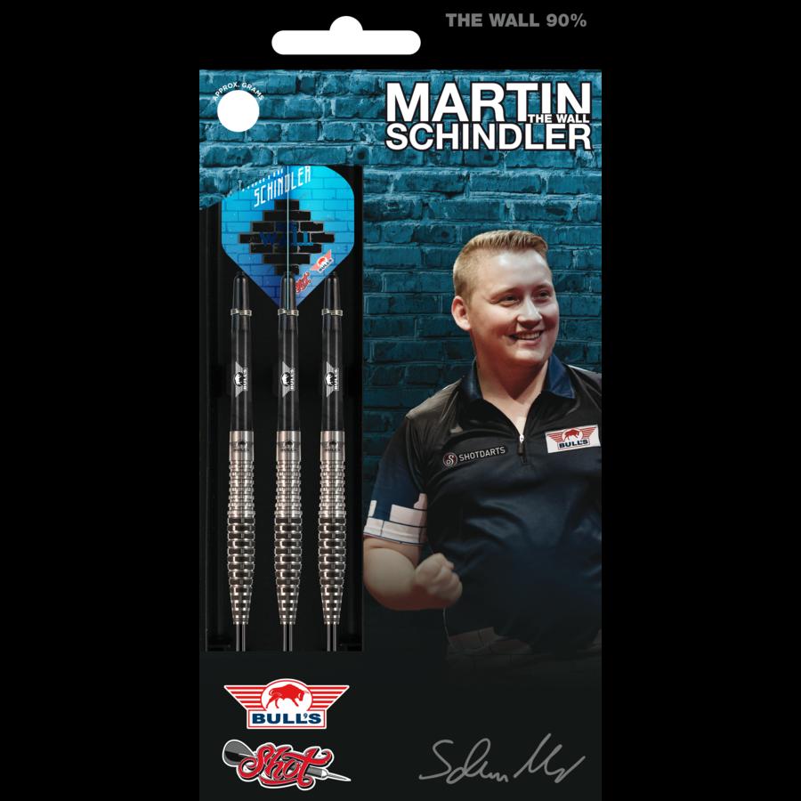 """Martin Schindler """"the Wall"""" 90% matchdarts-1"""