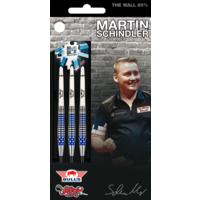 thumb-Martin Schindler 80% PCT Blue-1