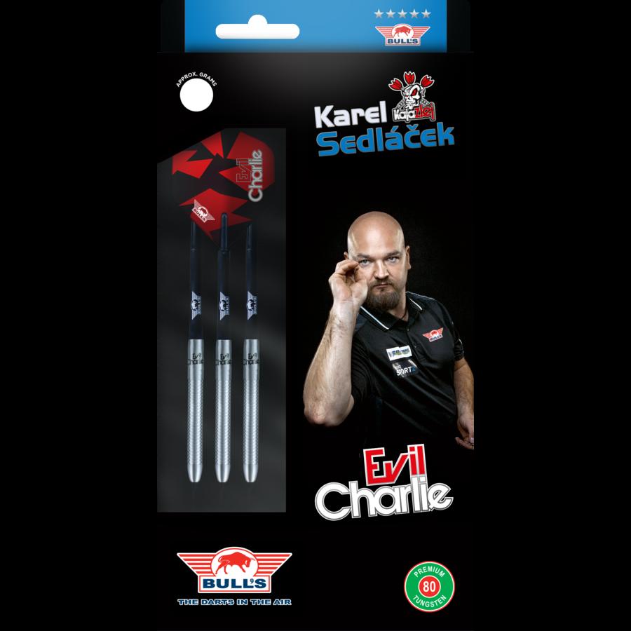 """Karel """"evil Charlie"""" Sedlacek 80%-1"""