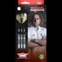 thumb-Michael Rasztovits 90%-1