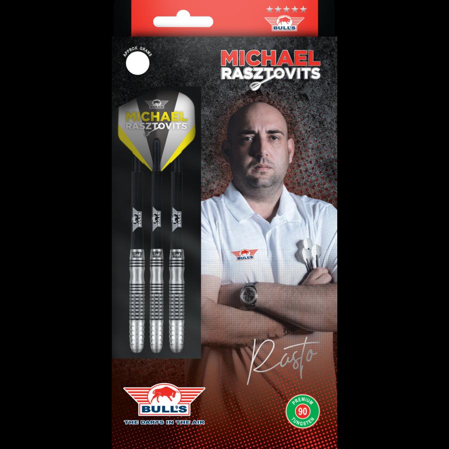 Michael Rasztovits 90%-1