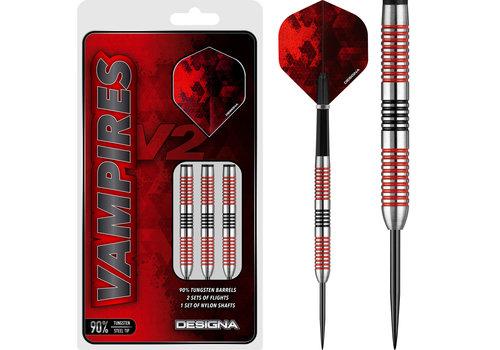 Designa Vampires M2