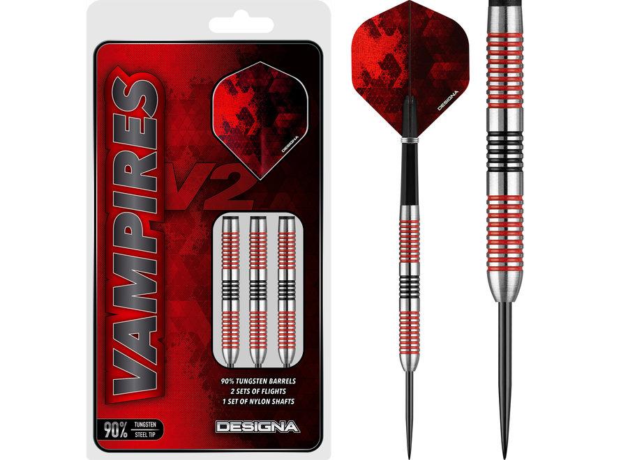 Vampires M2