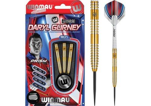 Winmau  Daryl Gurney 90%