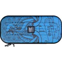 thumb-Tacoma wallet inked blauw-2