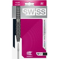 thumb-Target SP01 Swiss point-1