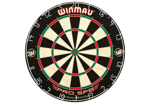 Winmau Pro SFB