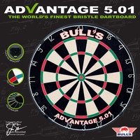 thumb-Advantage 501-1